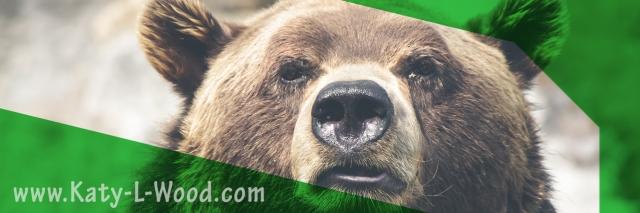 Bear Whistle
